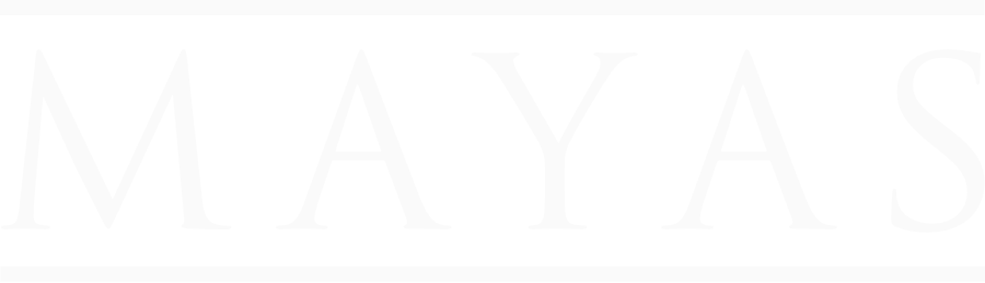 Mayas Foto & Film